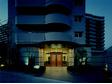 加島駅前アーバンコンフォート-0-4